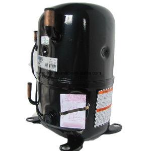 Tecumseh Piston Refrigerator Compressor Tfh4531z pictures & photos