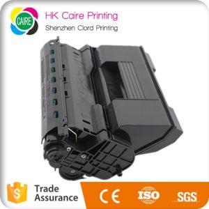 Original Quality Toner Cartridge for Oki B730 pictures & photos