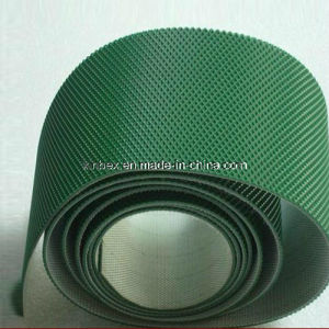 Professional Production Harder PU/PVC Belt for Chain Conveyor pictures & photos
