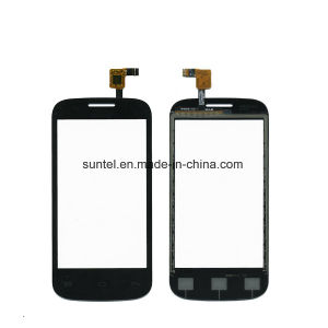 Hot Mobile Phone Digitizer for Blu Dash Jr 4.0 D142 pictures & photos