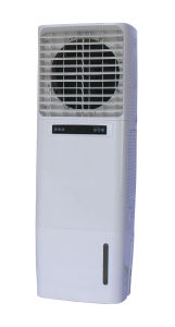 Evaporative Floor Standing Air Cooler pictures & photos
