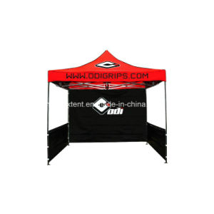 Outdoor Portable Events Marquee with Half Sidewall pictures & photos
