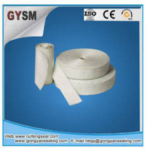 Fiber Glass Tape Self Adhisave pictures & photos