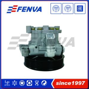 0024668101 Power Steering Pump for Mercedes W163 Ml320 Ml350 430 pictures & photos