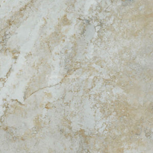 Cement Design Rustic Glazed Porcelain Tile for Floor and Wall 600X600mm pictures & photos