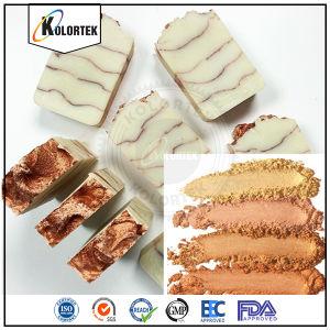 Soap Dyes Manufacturer, Dyes, Pigments Manufacturer pictures & photos