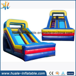 Customized Inflatable Water Toys, Inflatable Water Slide pictures & photos