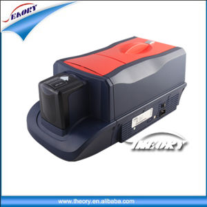 Hot Selling Cheap ID Card Printer T11, T12 pictures & photos
