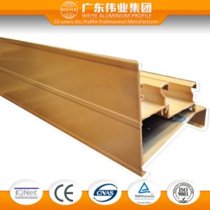 Best Selling Products Aluminum Profiles Prices, Fashion Modeling Aluminium Price Per Kg, Door and Window China Aluminun Profile pictures & photos