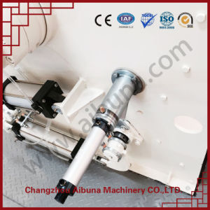 High Quality Coulter Mixer pictures & photos