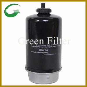 Fuel Filter for Landrover (WJI500040) pictures & photos