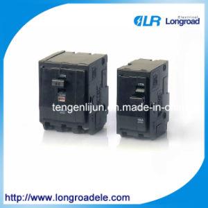 Tgf-63 Series Miniature Circuit Breaker/MCB pictures & photos