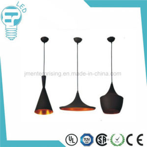 Aluminum Modern LED Pendant Light for Coffee Shop pictures & photos