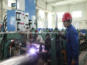 Cra Lined Steel Pipe pictures & photos