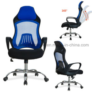 Rl880 New Europe Racing Style Office Chair Cheap Price pictures & photos
