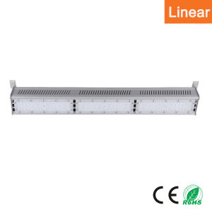 LED High Bay (Linear) 150W pictures & photos