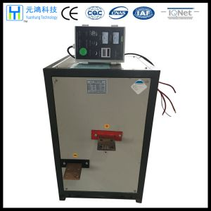 Yuanhung 3000A 15V PWM Nickel Plating Rectifier pictures & photos