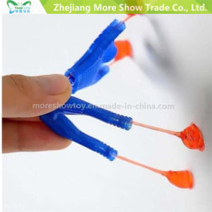 Wholesale Sticky Window Crawler Wall Walker Childrens Party Favors Toy pictures & photos