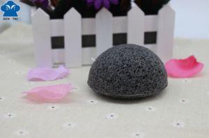 Natural Color Eco-Friendly Makeup Sponge pictures & photos