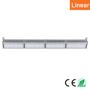 LED High Bay (Linear) 200W pictures & photos