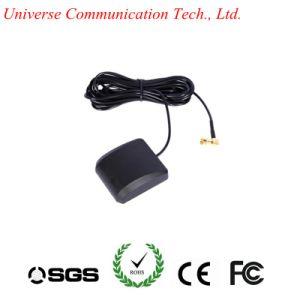 GPS /Glonass Active Antenna GPS Car Antenna pictures & photos