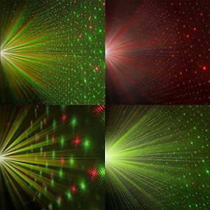 Effect Laser Projector Lamp, Laser Lawn Light outdoor Garden Christmas pictures & photos
