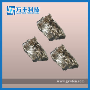 High Quality Samarium Metal pictures & photos