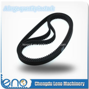 640-2gt-06 Closed Loop 6mm Width Gt2 Timing Belt for Reprap 3D Printer pictures & photos