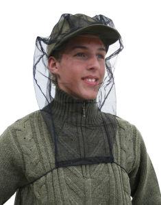 Mosquito Baseball Cap pictures & photos