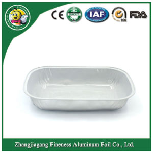 China Supplier China Made Airtight Container pictures & photos