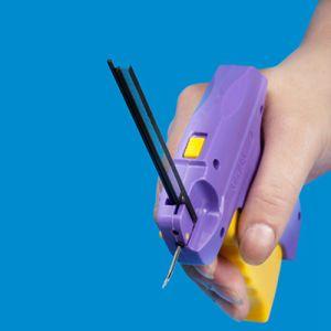[Sinfoo] Nylon I Micro Tag Pin Fastener (PI003-4.4) pictures & photos