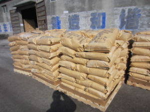 98% Calcium Formate Used in Building Industry Tannery Industry pictures & photos