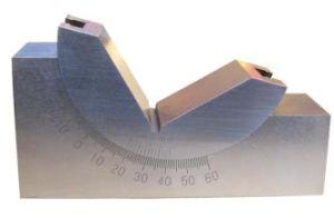 Measuring Tool Adjustable Precision Angle Block pictures & photos