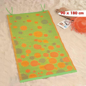 OEM Waterproof Picnic Mat Blanket Travel Outdoor Beach Camping Mat pictures & photos
