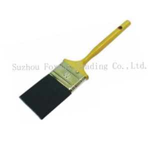 Paint Brush (FX-PB012) pictures & photos