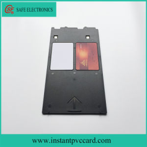 ID Card Tray for Canon IP4980 Printer pictures & photos