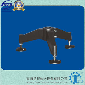 Tx-303 Support Bases Conveyor Accessories (TX-303) pictures & photos