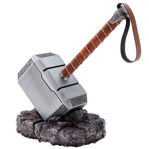 Wholesale Thor Hammer Steel 955042 pictures & photos