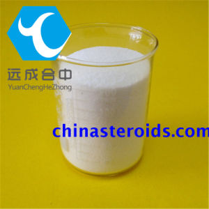 China Anabolic Bodybuilding Powder Dehydronandrolone Acetate pictures & photos