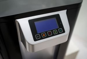 Intelligent Water Dispenser&Smart Water Dispenser pictures & photos