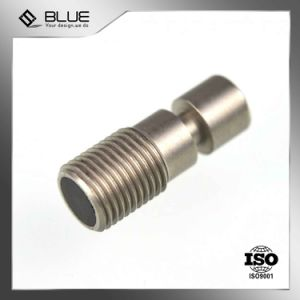 OEM Precision CNC Part From China for Auto Parts pictures & photos