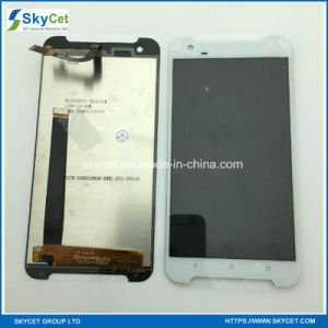 Cell Phone LCD for HTC One X9 LCD Display Touch Screen pictures & photos