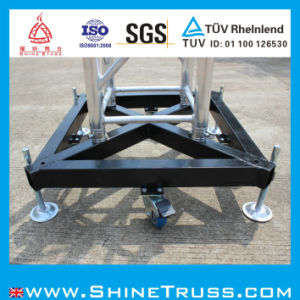 Heavy Loaidng LED Screen Truss pictures & photos