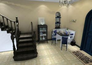 $2.3/M2 Classic Glazed Ceramic Floor Tiles 30X30 (FI3127) pictures & photos
