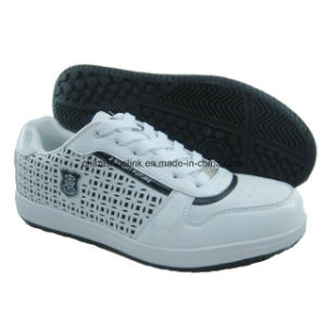 Fashion Joggers, Casual Shoes, Skateboard Shoes, Outdoor Shoes for Ladies pictures & photos