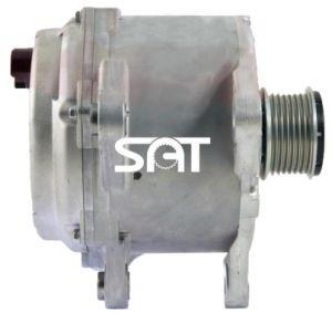 Hitachi Alternator 11036 Lr1190-919 021-903-016A 95560311600 pictures & photos
