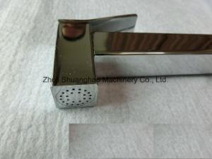Muslim Hand Shower Brass Hand Shower pictures & photos