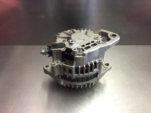 Alternator for Nissan Sentra Lr180-769, Lr180-769b, Lr180-769f, Lr180-769r Lester 13937 pictures & photos