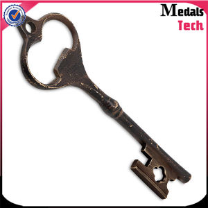 High Quality Vintage Key Bottle Opener pictures & photos