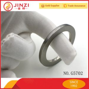 Jinzi Seal Metal Spring O Ring Hardware pictures & photos